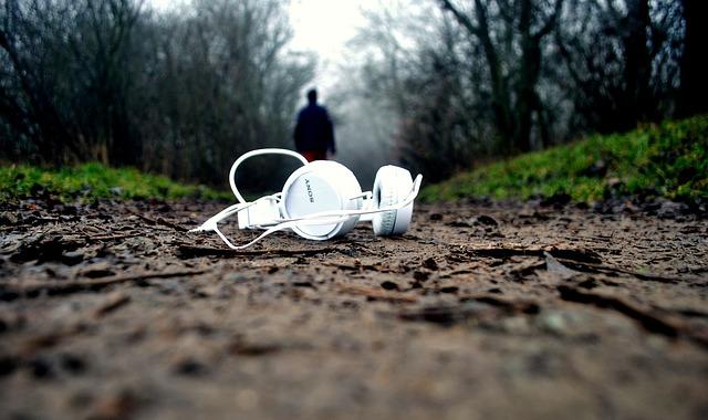 headphones-1149205_640
